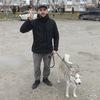 Taras, 29, Chortkov