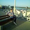 Татьяна, 41, г.Ключи (Алтайский край)