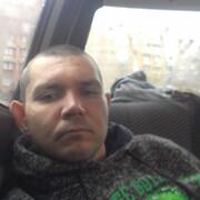 Алексей 33 Пермь