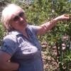 людмила, 60, г.Джанкой