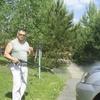 Евгений, 64, г.Ижевск