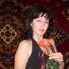 Оля, 46, Біляївка