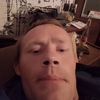 Федор, 30, г.Полтава