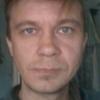Aleksandr, 39, Bryanka