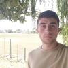 Руслан, 20, г.Бельцы