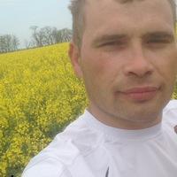 Sergei, 42 года, Овен, Москва