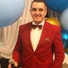 kolch, 30, Ivano-Frankivsk