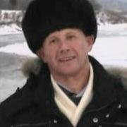Виктор 67 Новокузнецк