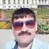 Антон, 44, г.Рига