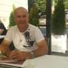 Denzel, 55, Stockholm