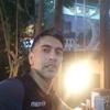 Matlab, 30, г.Баку