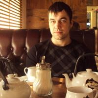 Леонид, 32 года, Рыбы, Екатеринбург