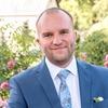 Andrei, 38, Tallinn