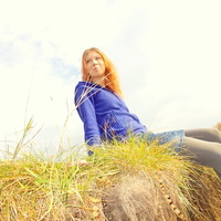 Екатерина, 31 год, Овен, Ижевск