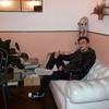 Alexander, 26, г.Palo del Colle