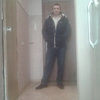 Юрий, 34, г.Омск