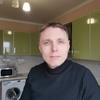 Константин, 41, г.Волгодонск