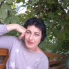 Светлана, 51, г.Новая Каховка