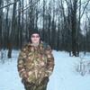 Петр Макаренков, 59, г.Орел