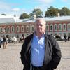 Юрий, 50, г.Новосибирск