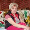 Ирина, 62, г.Сосновый Бор