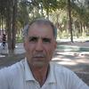 байрам, 49, г.Ашхабад