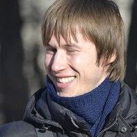 Евгений Удод, 37 лет, Рыбы, Запорожье