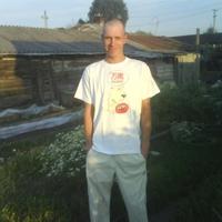 Антон, 37 лет, Телец, Челябинск