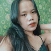 ayella, 18, г.Манила