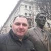 Сергей, 39, г.Мариуполь