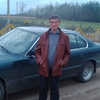 Petr, 53, Vileyka
