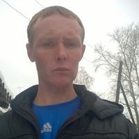 Андрей, 31 год, Козерог, Каргаполье