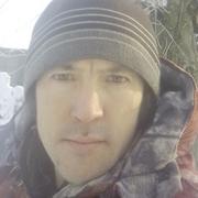 Дмитрий 31 Цивильск