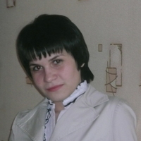 Арина, 31 год, Весы, Сургут