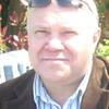 Viktor, 51, Хасселт