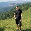 Кирилл, 27, г.Краснодар