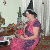Светлана, 67, Нова Каховка