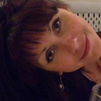 Ирина, 40 лет, Весы, Санкт-Петербург