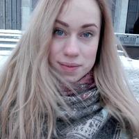 Ольга, 26 лет, Близнецы, Минск