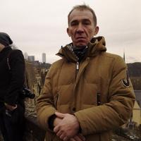 Сергей, 57 лет, Рак, Кингисепп