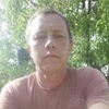 Aleksandr, 44, Ilskiy