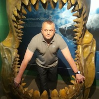 владимир, 52 года, Телец, Ставрополь