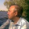 Вячеслав, 46, г.Городище
