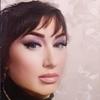 Irina, 47, Frolovo