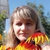 elena, 39, Pskov