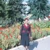 Татьяна, 50, г.Котово