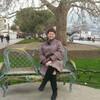 Марина, 42, г.Советский