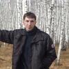 Andrey, 41, Voronezh