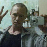 Юра, 44 года, Дева, Екатеринбург