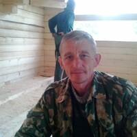Сергей, 31 год, Дева, Азов